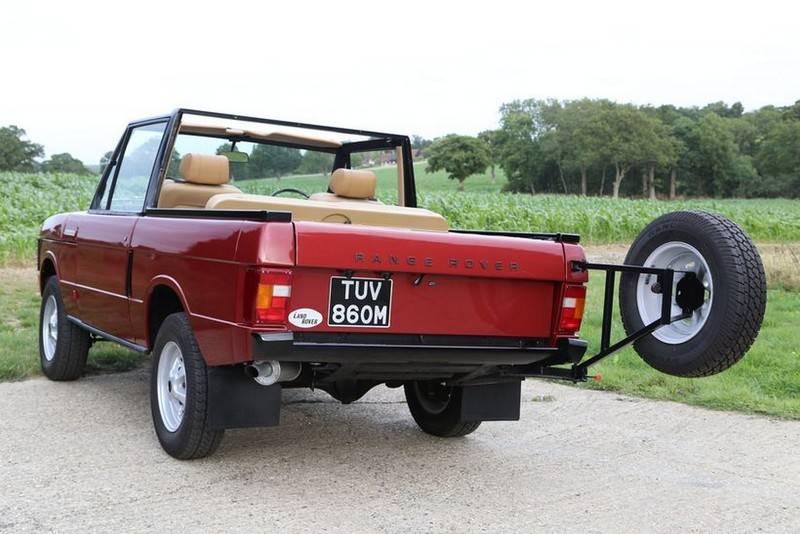 range-rover-convertible-2