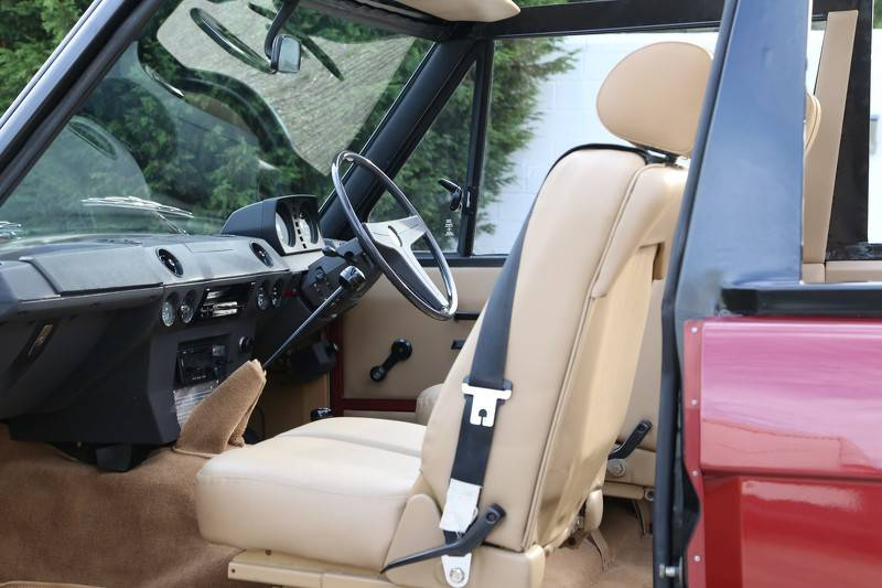 range-rover-convertible-20