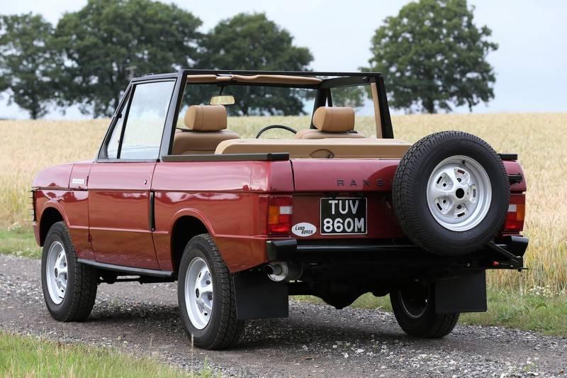 range-rover-convertible-22