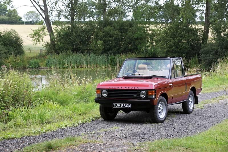 range-rover-convertible-23
