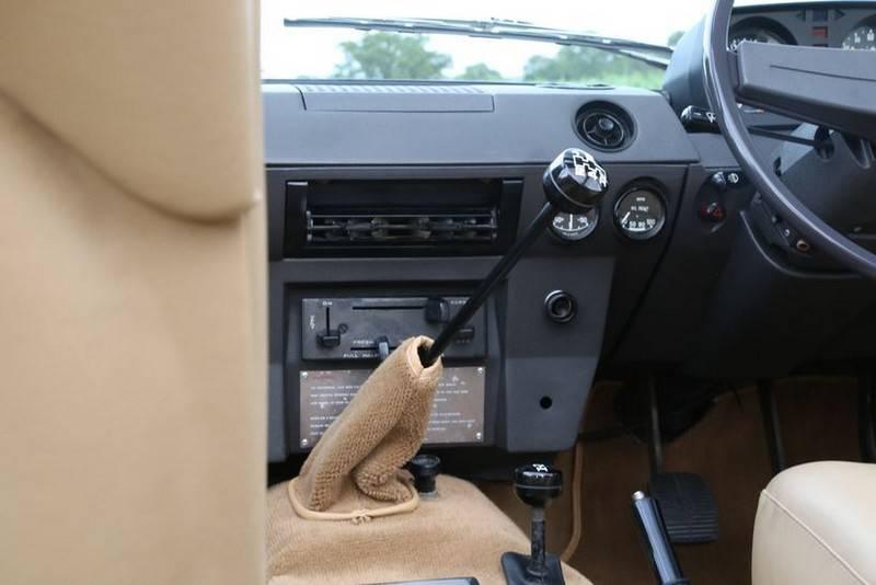 range-rover-convertible-4