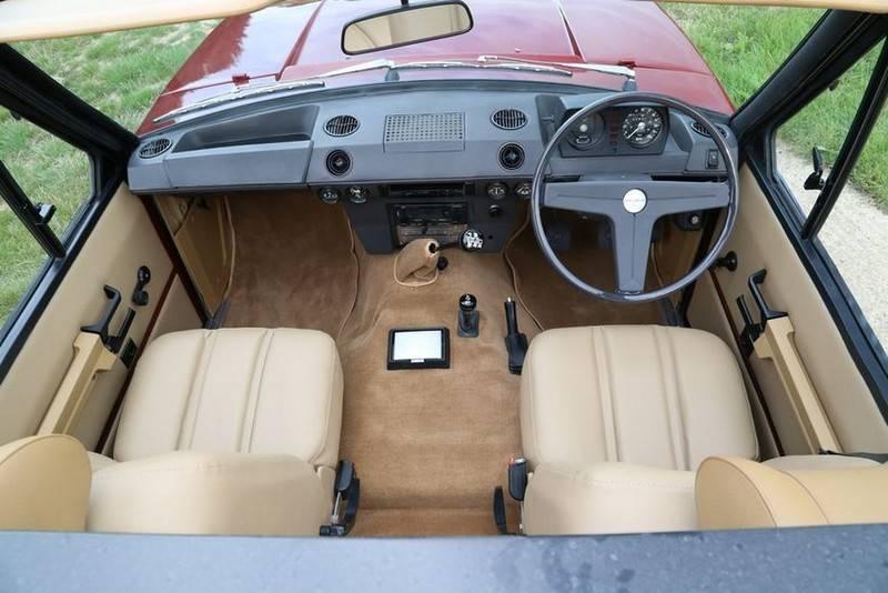 range-rover-convertible-5