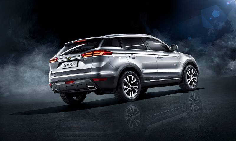 geely-bo-yue1