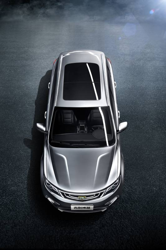 geely-bo-yue2