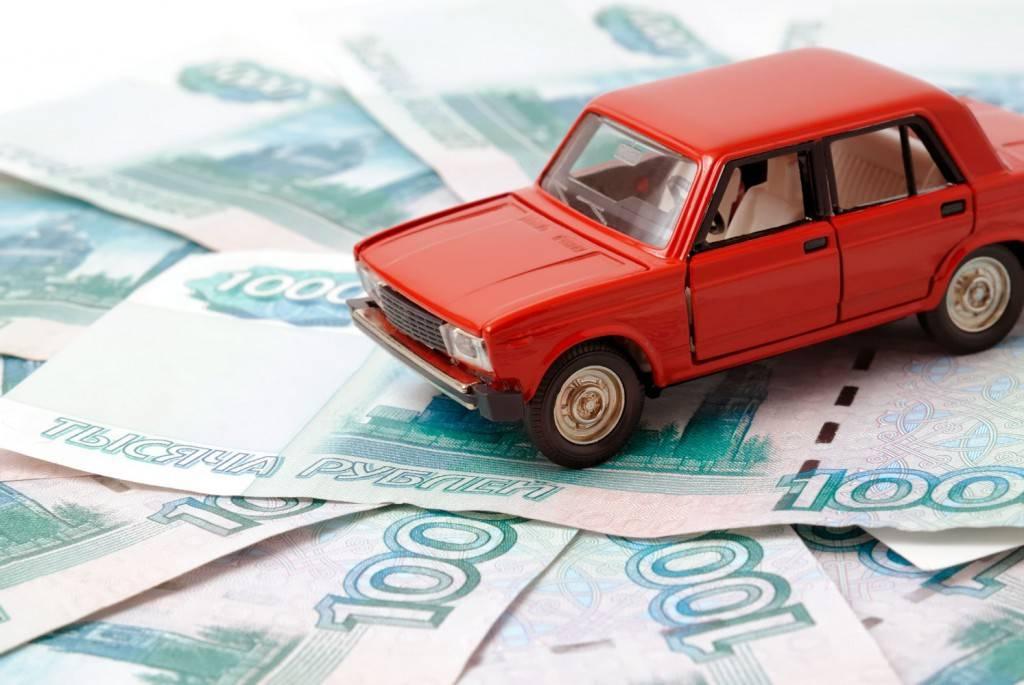 Задолженность может возникнуть по целому ряду причин