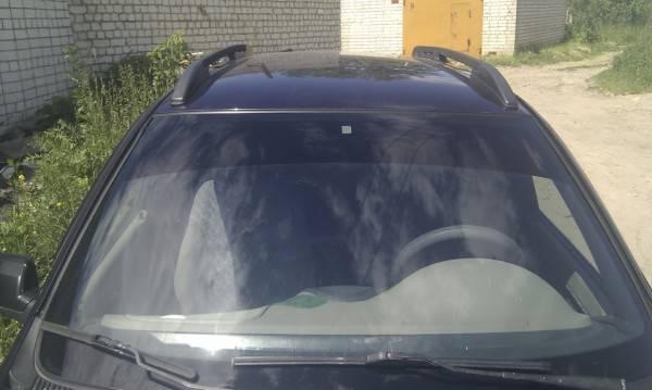 960 e1457283735146 - Тонировка лобового стекла хамелеон по госту