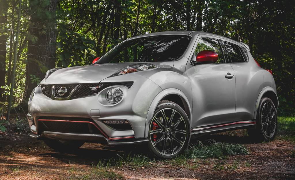 2014-nissan-juke-nismo-rs-test-review-car-and-driver-photo-632061-s-original