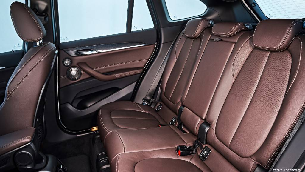 BMW-X1-xDrive20d-xLine-2015-5120x2880-037