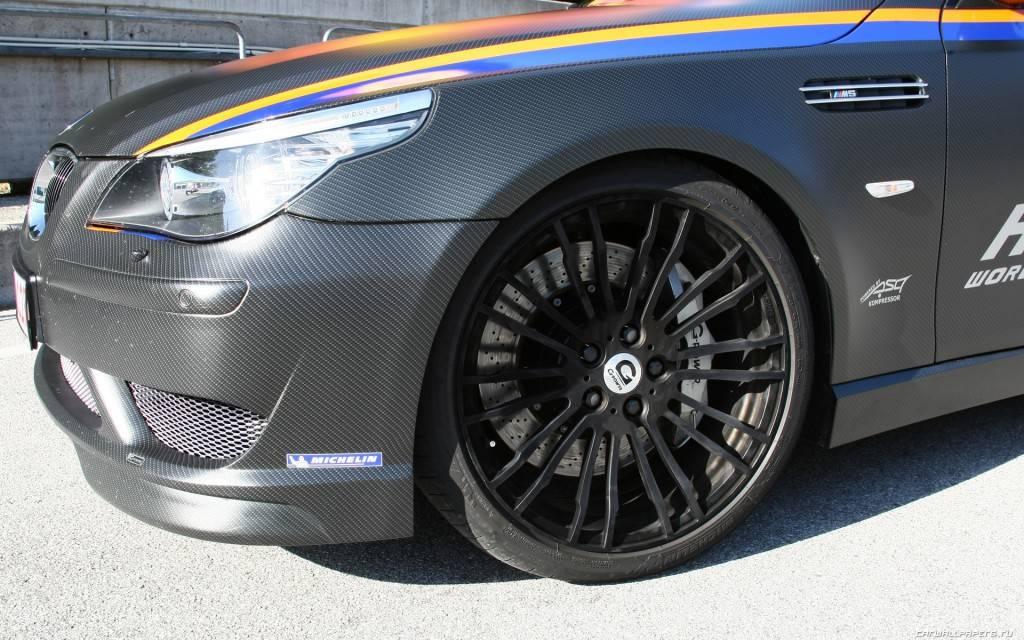 G-Power-Hurricane-RR-BMW-M5-2010-1920x1200-007