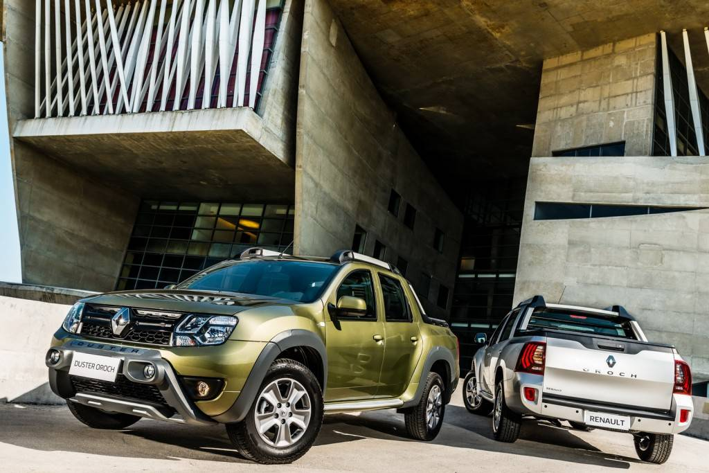 Renault-Duster-Oro