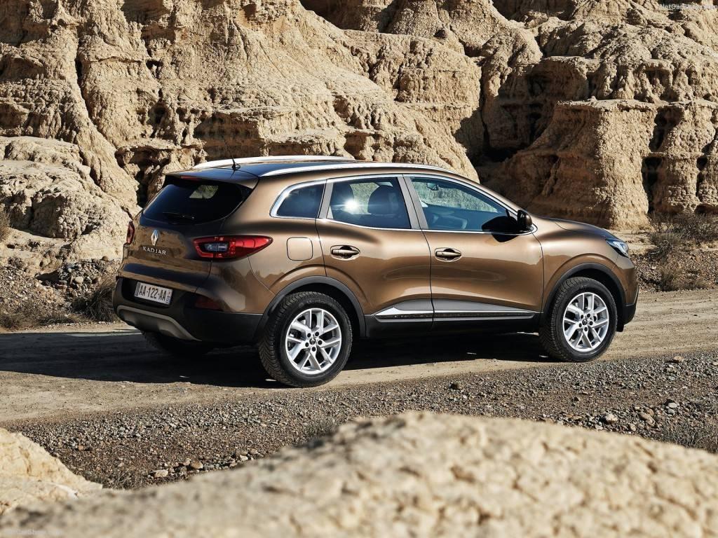 Renault_Kadjar_pic_148590
