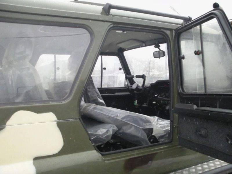 1339403971_truck-auto.info_uaz-zvm-2410-uxtysh_8