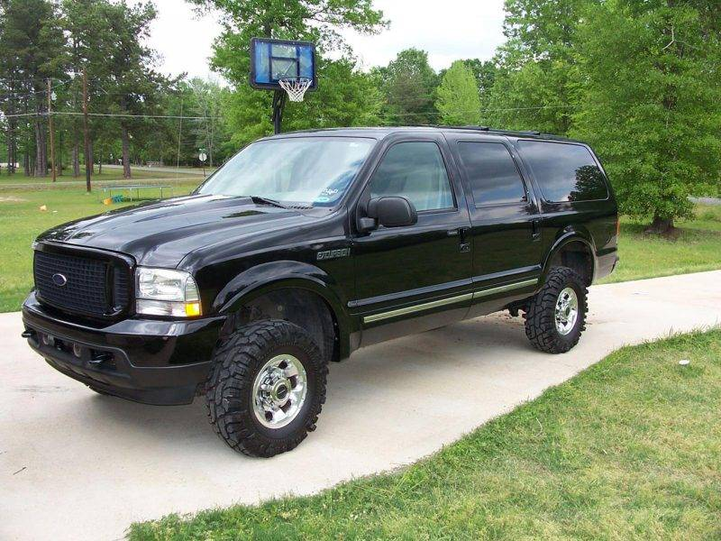 2004-ford-excursion-9