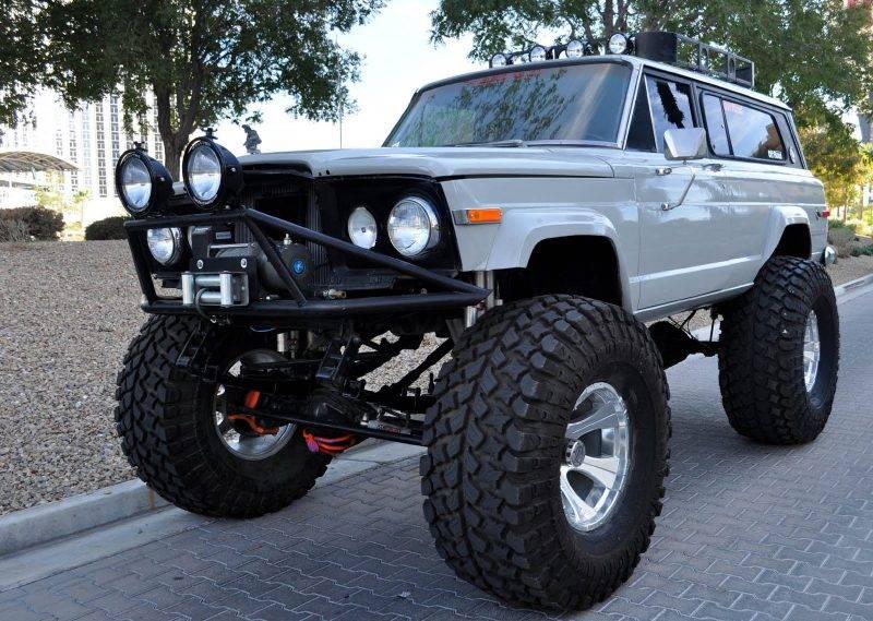Big_Wheels_Old_Jeep_0266