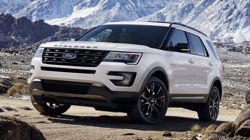 2017-ford-explorer-xlt-sport-appearance-package-38862-hd