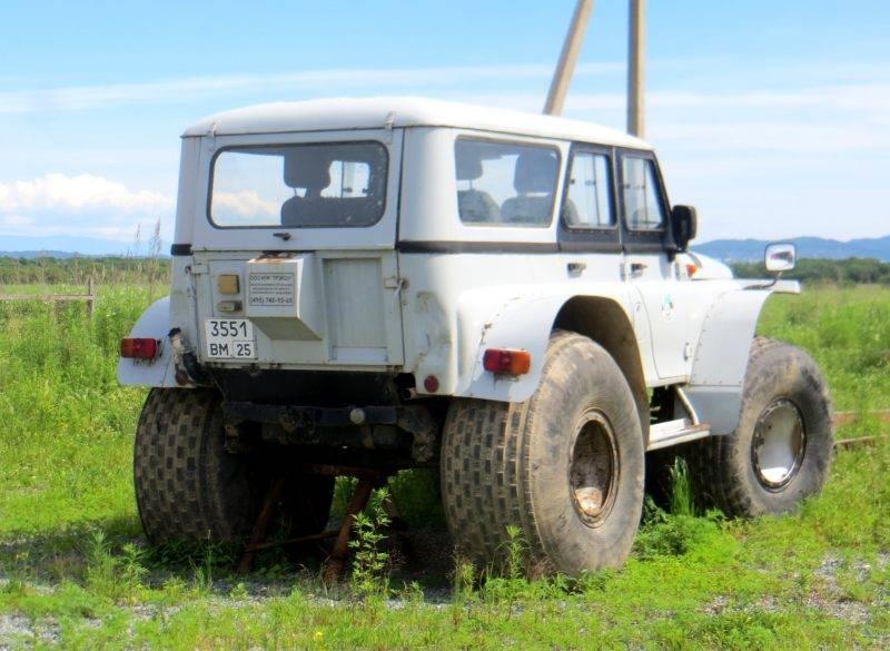 rub380201
