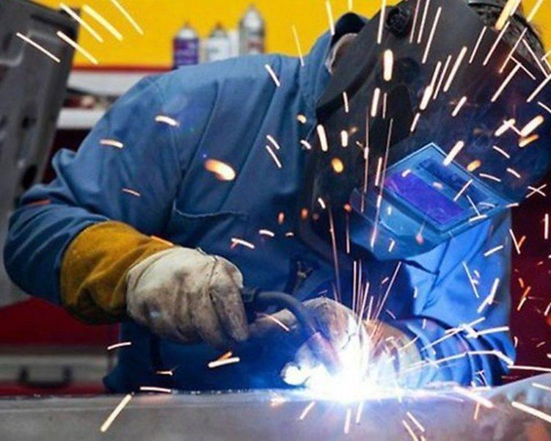 cba e1492196556373 - Чем лучше варить кузов автомобиля