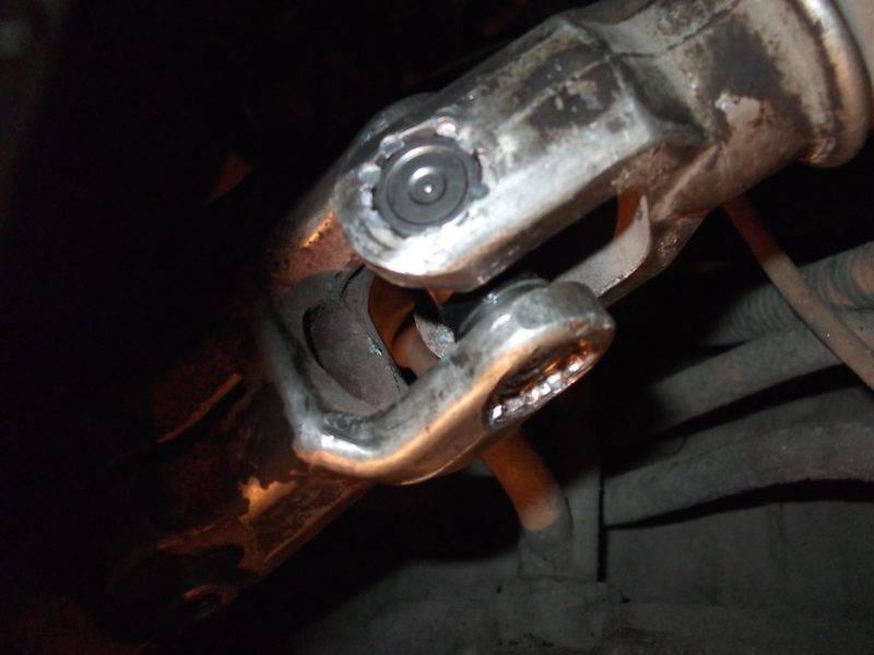ab38b48s 960 e1496771038122 - Туго вращается руль с гур