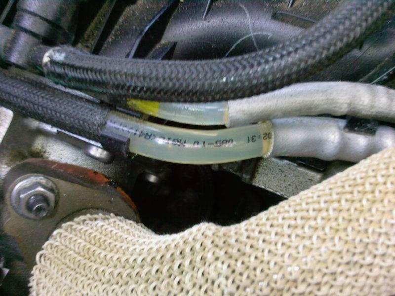 Следить за состоянием системы охлаждения нужно также тщательно, как и за самыми важными системами авто.