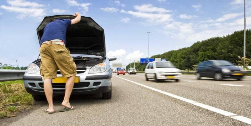 Дергающийся автомобиль - не самый желанный участник дорожного движения. В случае чего, парочку ДТП вы соберёте в свою копилочку однозначно.