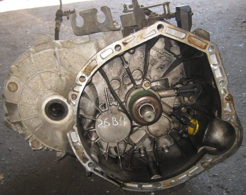 Для того, что бы посчитать стоимость капитального ремонта мотора, нужно изучить степень износа мотора.