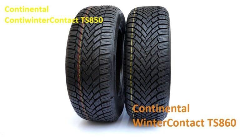 Данные шины заменили предыдущую модель TS 850, которую многие считали практически идеальными зимними колёсами.