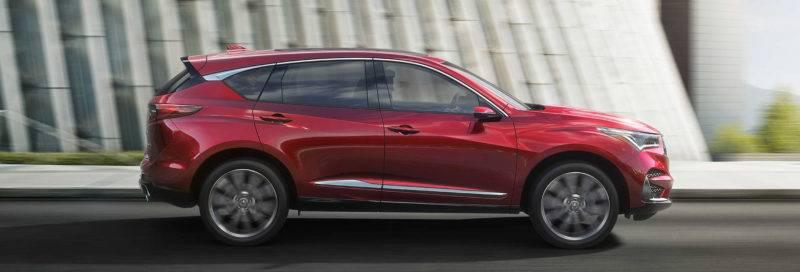 В России первое появление этого автомобиля пришлось именно на его второе поколение в 2014 году.
