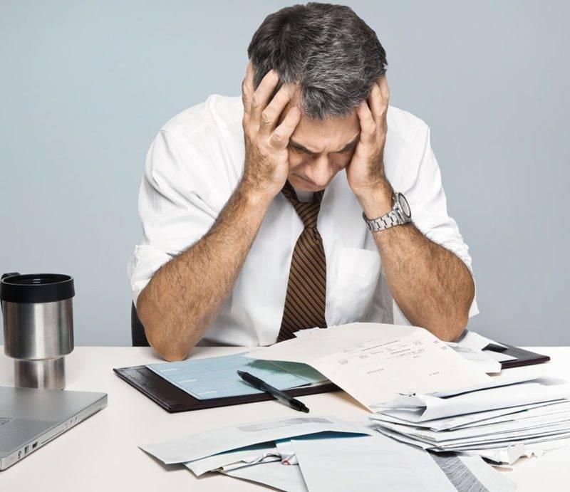 При обращении необходимо предоставить подтверждающие документы, что обанкротившаяся страховая фирма должна сделать выплату.