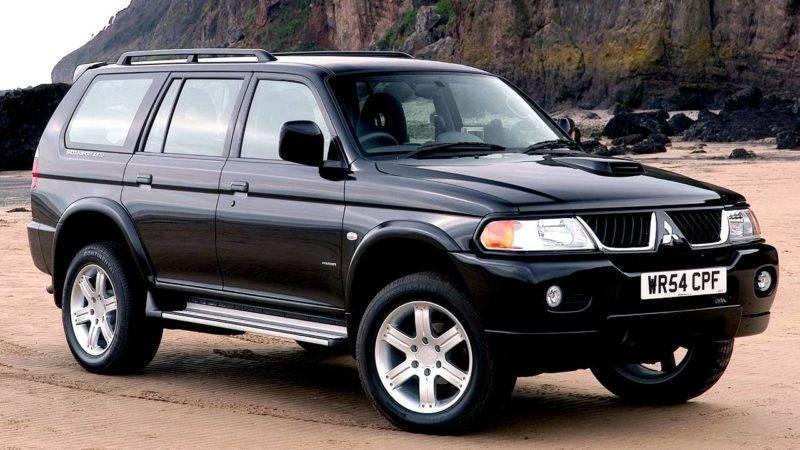 Владельцам нравится его прекрасная надёжность, отличная проходимость, а также – доступный ценник на вторичном рынке даже за машины в хорошем состоянии.