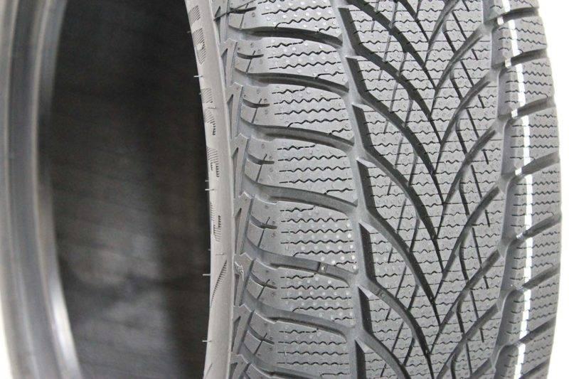 Эти шины несколько дешевле своих соперников, но тоже отличаются отменным качеством и хорошими показателями управляемости.