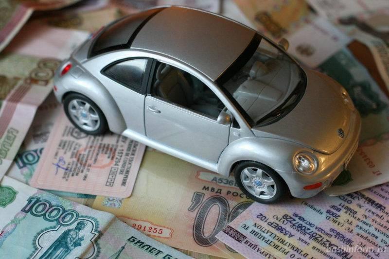 В итоге - транспортный налог остался. Его размер по прежнему рассчитывается в зависимости от мощности двигателя и ставок в регионе регистрации.