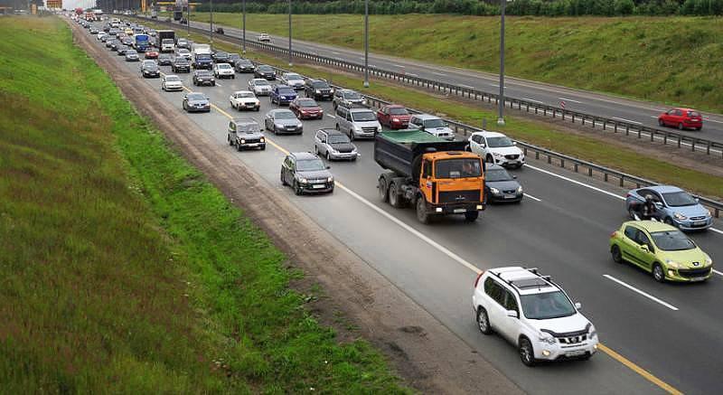 Обочечники - достаточно серьезный раздражающий фактор в жизни современных водителей.