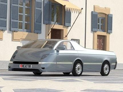 The-ugliest-car-in-the-world-2