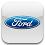 Посмотреть рубрику Кроссоверы  Ford