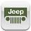 Посмотреть рубрику Кроссоверы Jeep