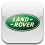 Посмотреть рубрику Кроссоверы Land Rover