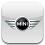 Посмотреть рубрику Кроссоверы Mini