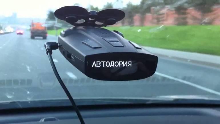 Комплексы «Автодория».