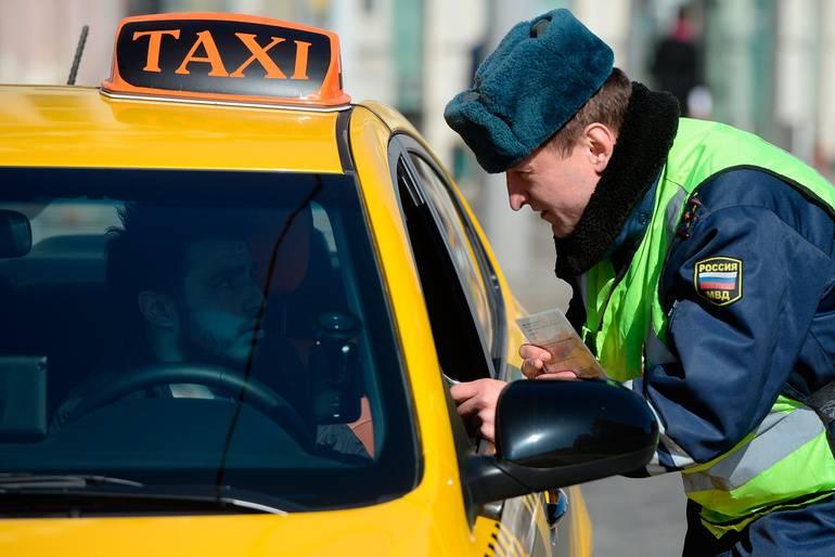 Сроки действия медсправки водителя