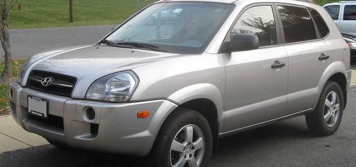 800px-Hyundai_Tucson_