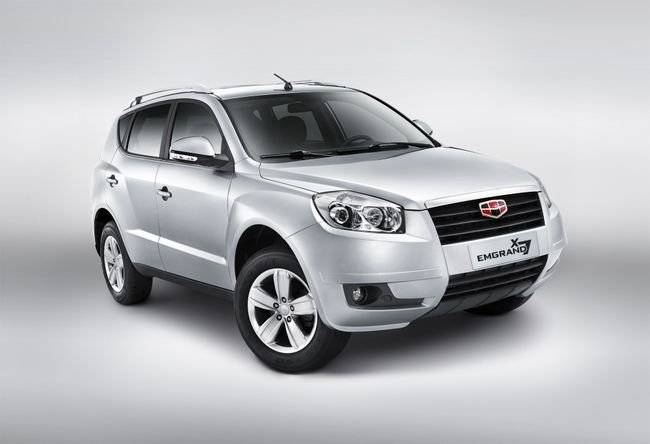 1374071584_geely_emgrand_2