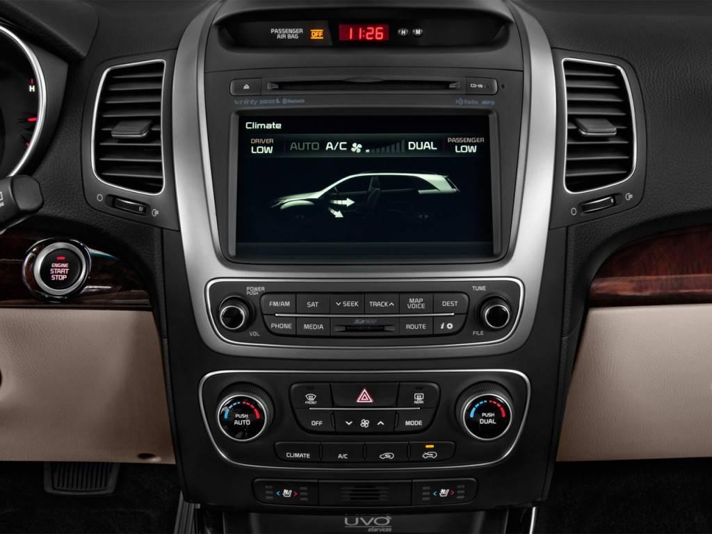 2014-kia-sorento-2wd-4-door-v6-ex-temperature-controls_100427192_l