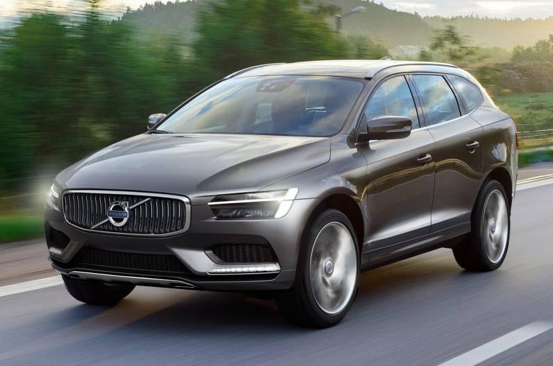 2015-Volvo-XC90