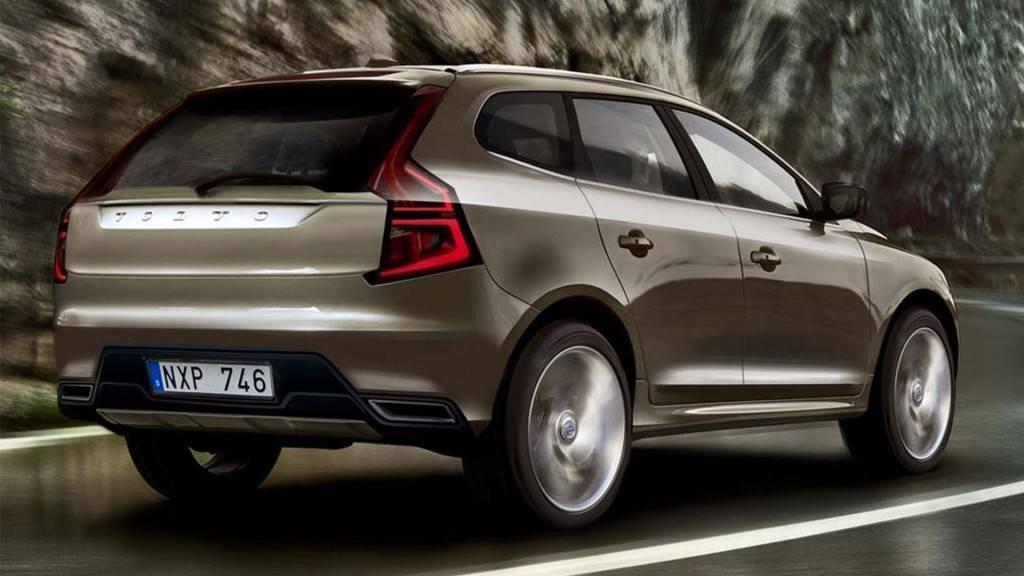 2015-Volvo-XC901