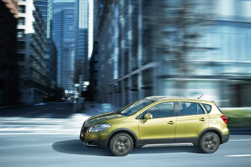 NEW-SX4-EXT3