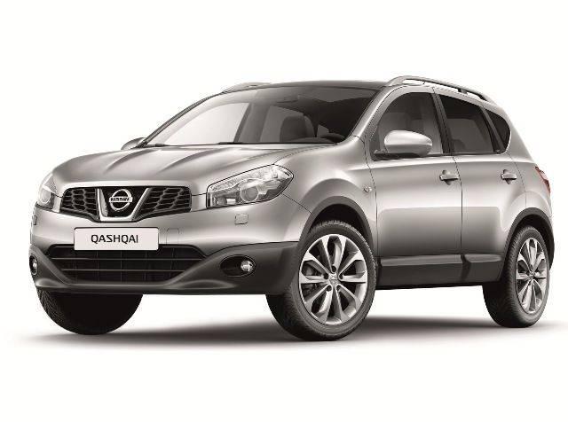 Nissan_Qashqai_gorsel (1)