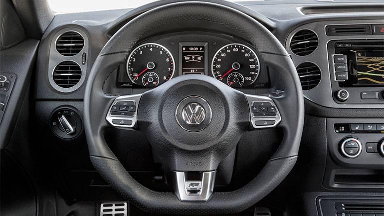 Volkswagen-Tiguan07