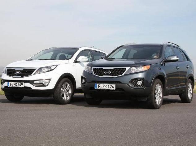 test-drive-comparativ-kia-sportage-2010-vs-kia-sorento-2010-33214
