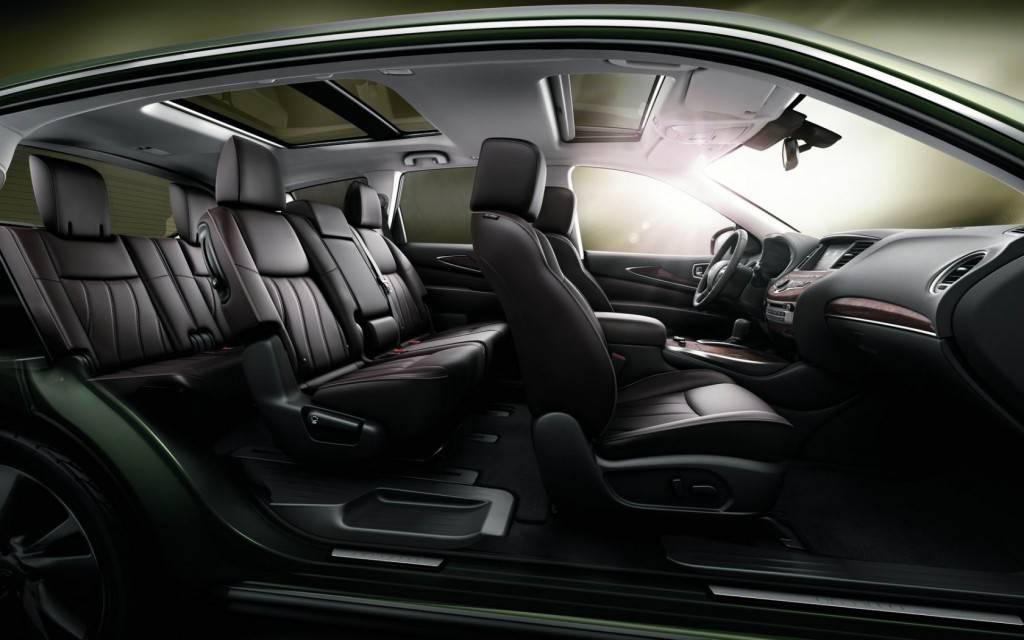 2013-infiniti-jx-interior-1050x1680