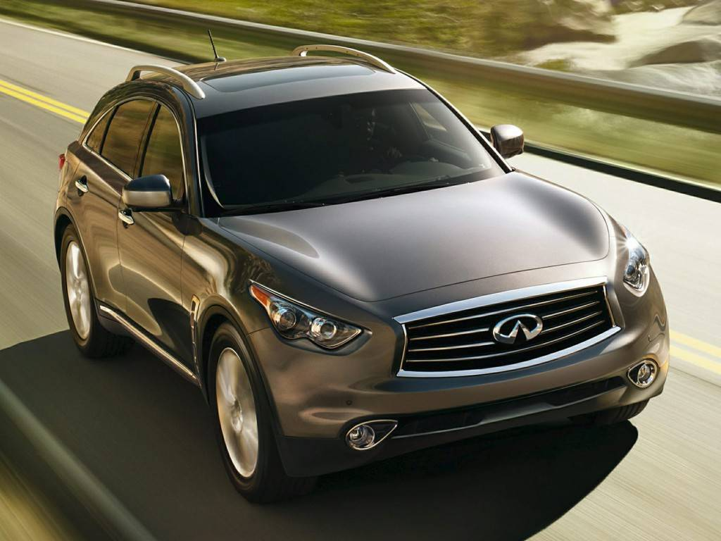 2014-Infiniti-QX70-SUV-Base-4dr-4x2-Photo-1-7546